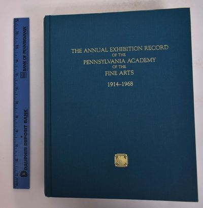 Sound View Press, 1989. Hardbound. VG+. Green cloth with gilt embossed title. 544 pp., more than 16 ...