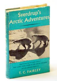Sverdrup's Arctic Adventures