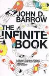image of The Infinite Book