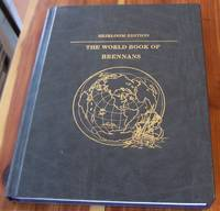The World Book of Brennans
