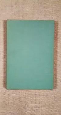 Letters of Rainer Maria Rilke