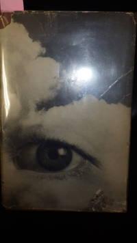 Cosmological Eye, The ( Great Dust Jacket of Clouds & Eye )