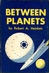 image of BETWEEN PLANETS ..