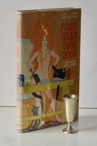 Fanny Hill's Cook Book