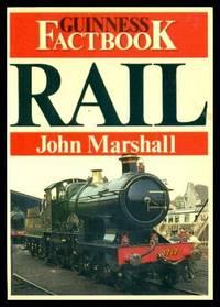 RAIL - Guinness Factbook