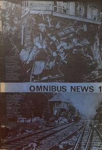 image of Omnibus News 1 (1969) (all published)
