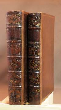 The works of John Sheffield, Earl of Mulgrave, Marquis of Normanby, and Duke of Buckingham. In Two Volumes.
