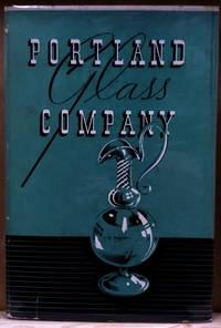 Portland Glass Company
