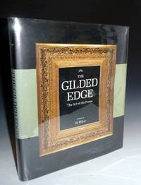 The Gilded Edge - The Art of the Frame