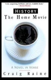History The Home Movie
