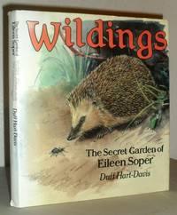 Wildings - the Secret Garden of Eileen Soper