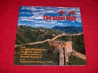 The Great Wall : World Cultural Heritage Site