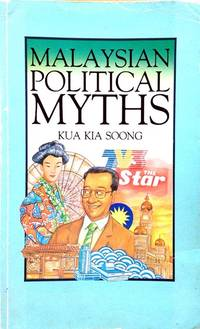 Malaysian Political Myths