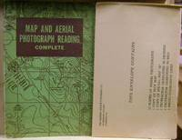 Map and Aerial Photograph Reading Complete