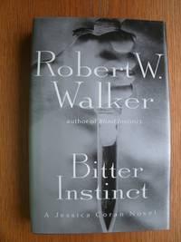 image of Bitter Instinct