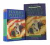 image of Harry Potter and the Half-Blood Prince - SIGNED and Inscribed by Arthur Weasley [Mark Williams]