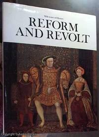 Milestones of History 5: Reform and Revolt