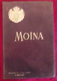 image of Moina.
