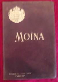 Moina.