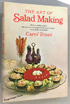 The Art Of Salad Making