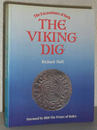 The Viking Dig - The Excavations at York