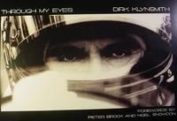 Through My Eyes (Australian Motor Sport)