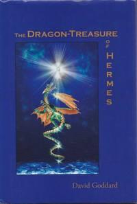image of The Dragon-Treasure of Hermes