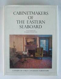 Cabinetmakers of the Eastern Seaboard