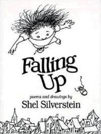 Falling Up by Shel Silverstein - 1996-02-06 - from Books Express and Biblio.com