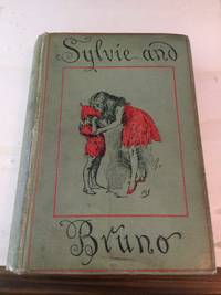image of Sylvie and Bruno