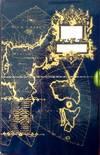 image of SANDMAN : The WORLD of the SANDMAN (Original Set of 2 Books Plus Placeholder in Slipcase)