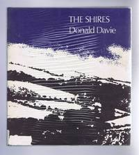 The Shires. Poems by Donald Davie