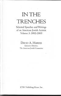 image of In the Trenches