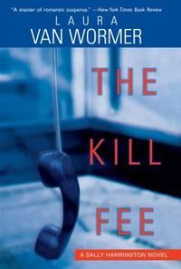 image of The Kill Fee