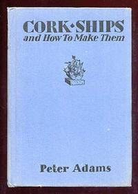 New York: Dutton, 1929. Hardcover. Very Good. Second printing. Contemporary gift inscription, light ...