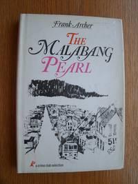 The Malabang Pearl