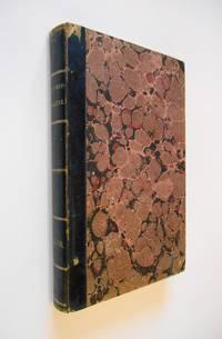 The Metropolitan Magazine, January to June, 1839, American Edition, Vol. VII