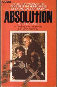 image of ABSOLUTION