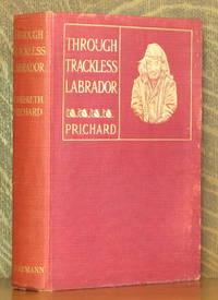 image of THROUGH TRACKLESS LABRADOR