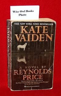Kate Vaiden