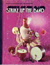 image of Strike Up The Band