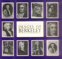 image of Images of Berkeley