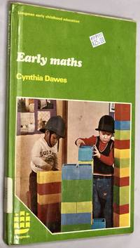 Early Maths