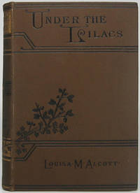 image of Under the Lilacs