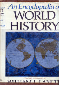 AN ENCYCLOPEDIA OF WORLD HISTORY (4th Edition, In-One-Volume))