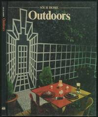 Your Home Outdoors