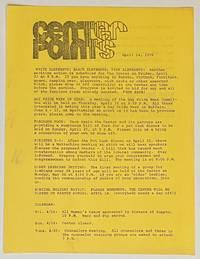 image of Center Points. April 14, 1976