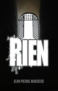 image of Rien