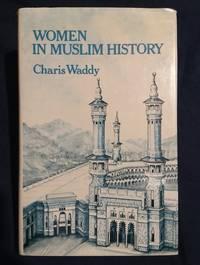 Women in Muslim history