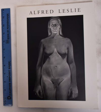 1991. Softcover. VG. White wraps. 104 pp. Numerous bw plates.
